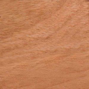Lauan Plywood 5.2 mm