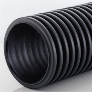 18 in. x 20.5 ft. DOT Approved Pipe