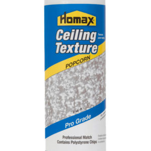 Ceiling Spray Texture