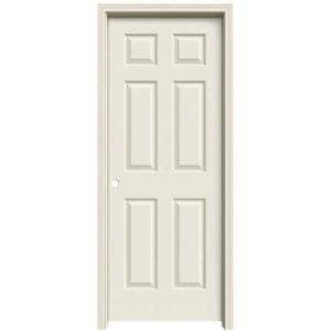2/0 RH Colonist Door Unit