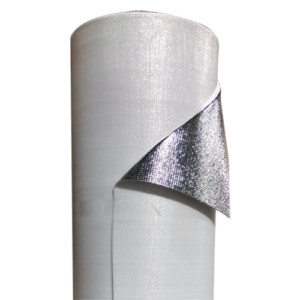 Astro Armour 4 ft. x 125 ft. Insulation