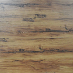 8.3 Distressed Pine w/pad 20.61 sq. ft.
