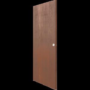 "MH Int Door Imperial Oak 30"" x 78"""