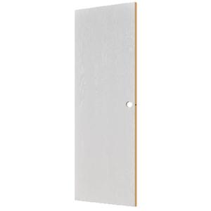 """MH Int Door White 24"""" x 78"""""""
