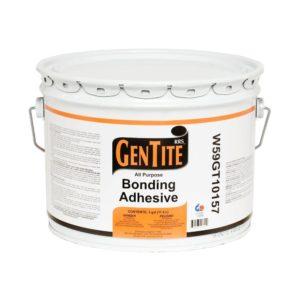 Water Base White Glue 3.5 Gallon
