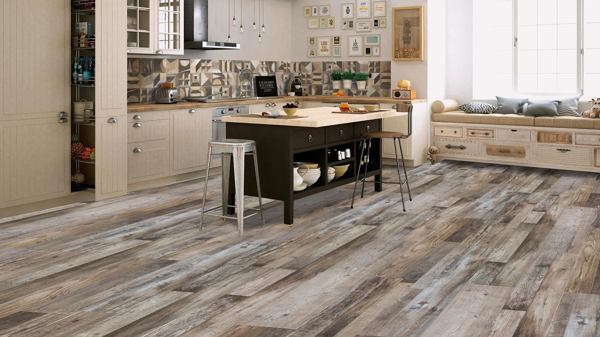 flooring builders discount center