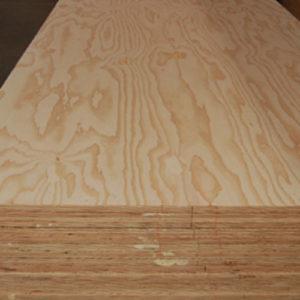 BC Plywood