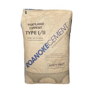 94 lb. Type 1 Portland Cmt