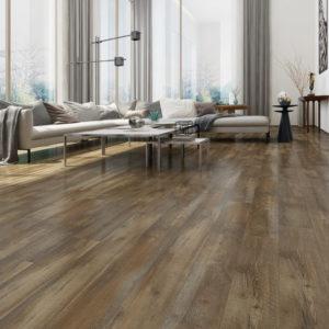 Timber 23.38 ft. w/pad