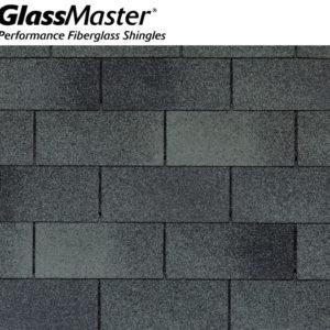30 yr Glassmaster Hearthstone