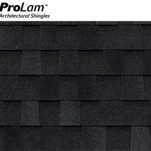 Prolam Black