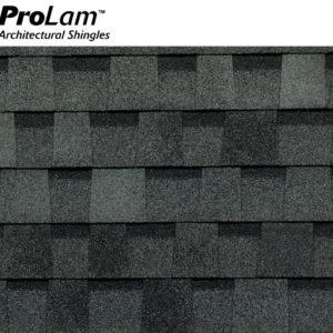Prolam Hearthstone Gray