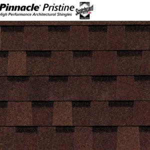 Pinnacle Sienna