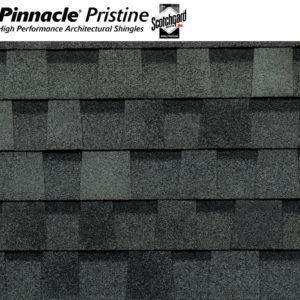 Pinnacle Hearthstone