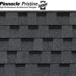 Pinnacle Pewter