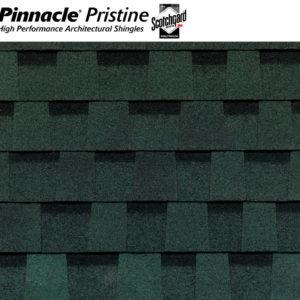 Pinnacle Green