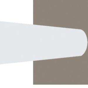 Trim Coil