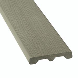 12' Composite Decking Boards